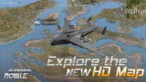 Survivor-Royale-Map
